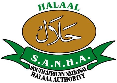 sanha-logo